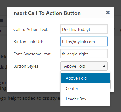 insert-call-to-action